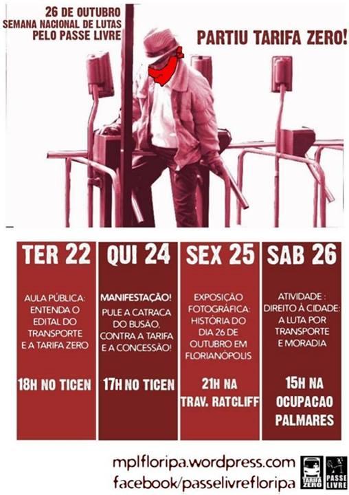 cartaz program 26 - 12