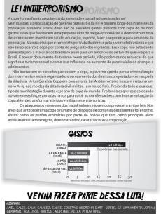 panfleto 2